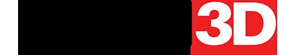 Xpand3D