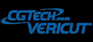 CGTech-Vericut