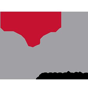 Ed Delia