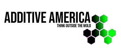 Additive America